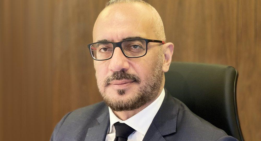 https://constructionintelsummit.com/ksa/wp-content/uploads/2021/05/Raja-Alameddine-newly-appointed-CEO-at-Lootah-Real-Estate-Development_1000x600-1-1000x540.jpg