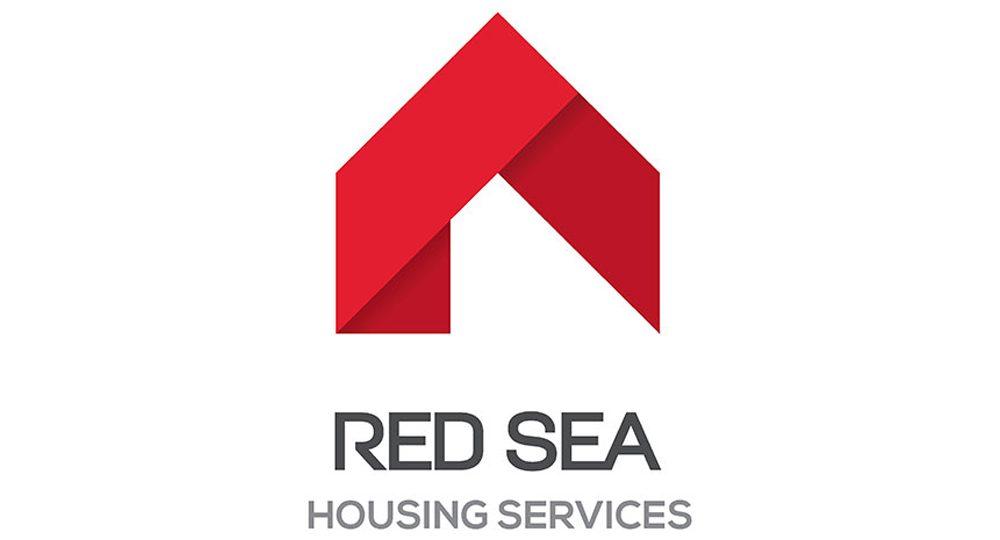 https://constructionintelsummit.com/ksa/wp-content/uploads/2021/05/Red-Sea-housing-services-1-1000x540.jpg