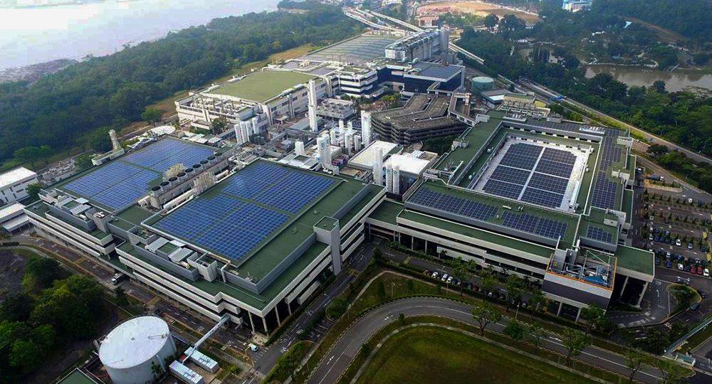 https://constructionintelsummit.com/ksa/wp-content/uploads/2021/06/GlobalFoundries-Singapore-Campus_1000X600-1-1000x540.jpg