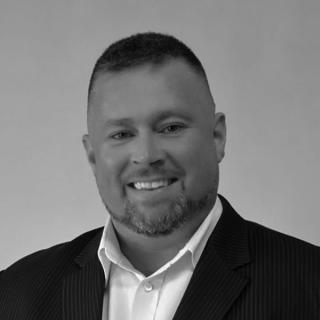 https://constructionintelsummit.com/ksa/wp-content/uploads/2021/06/James-Frampton-320x320.png