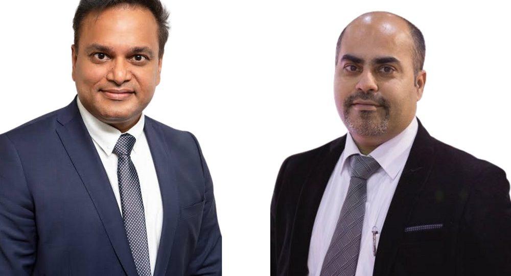 https://constructionintelsummit.com/ksa/wp-content/uploads/2021/06/Sanjeevv-Bhatia-CEO-Netix-Global-Chairman-SB-Group-Priyesh-Bhatia-GM-ODS-Global-1-1000x540.jpg