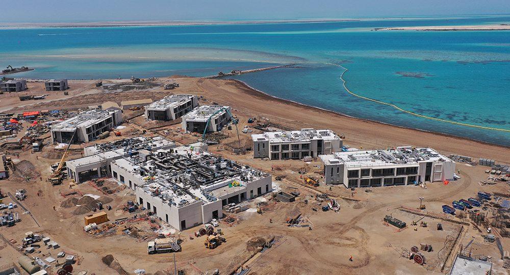 https://constructionintelsummit.com/ksa/wp-content/uploads/2021/06/Units-taking-shape-at-TRSPs-Coastal-Village-2021_1000x600-1-1000x540.jpg
